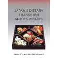Japan's Dietary Transition and Its Impacts