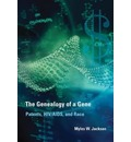 The Genealogy of a Gene