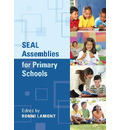 SEAL Assemblies for Primary School