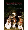 Dance and the Nation