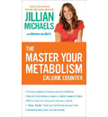 Master Your Metabolism Calorie Counter