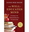 The Well-Educated Mind