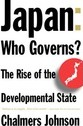 Japan: Who Governs?