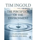 The Perception of the Environment