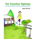 The Transition Tightrope