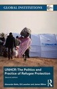 The United Nations High Commissioner for Refugees (UNHCR)