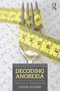 Decoding Anorexia