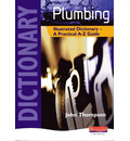 Plumbing Illustrated Dictionary
