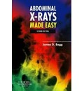 Abdominal X-Rays Made Easy