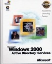 70-217 ALS Microsoft Windows 2000 Active Directory Services Package