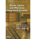 Diode Lasers and Photonic Integrated Circuits