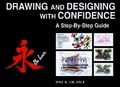 Drawing and Designing with Confidence