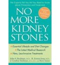 No More Kidney Stones