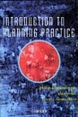 Introduction to Planning Practice