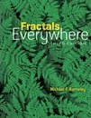 Fractals Everywhere