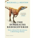 The Dinosaurs Rediscovered