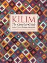 Kilim: The Complete Guide