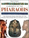 Chronicle of the Pharaohs