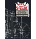 Power from Steam