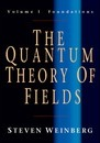 The Quantum Theory of Fields: Foundations Volume 1