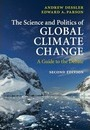 The Science and Politics of Global Climate Change