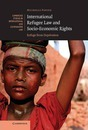 Cambridge Studies in International and Comparative Law: International Refugee Law and Socio-Economic Rights: Refuge from Deprivation Series Number 51