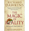 The Magic of Reality