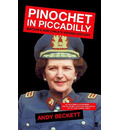 Pinochet in Piccadilly