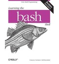 Learning the Bash Shell