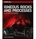 Igneous Rocks and Processes