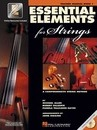 Essential Elements for Strings