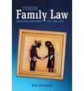 Inside Family Law