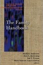 The Family Handbook - Herbert Anderson