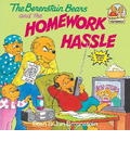 The Berenstain Bears Homework Hassles