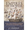 Empires of the Weak