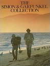 The Simon and Garfunkel Collection