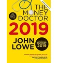 The Money Doctor 2019