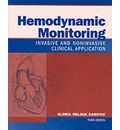 Hemodynamic Monitoring