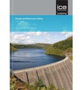 Floods and Reservoir Safety, fourth edition
