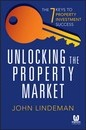 Unlocking the Property Market