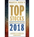 Top Stocks 2018