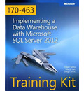 Implementing a Data Warehouse with Microsoft (R) SQL Server (R) 2012
