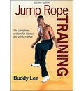 Jump Rope Training