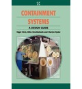 Containment Systems: a Design Guide