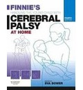 Finnie's Handling the Young Child with Cerebral Palsy at Home
