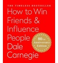 How to Win Friends & Influence People (Miniature Edition)