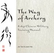 The Way of Archery