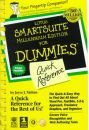 Smartsuite Millennium Edition for Dummies Quick Reference