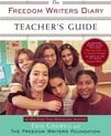 Freedom Writers Diary Teacher's Guide