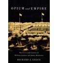 Opium and Empire